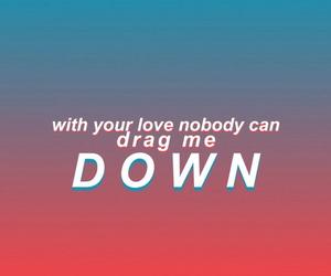 1d lyrics and one direction image