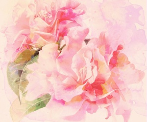 art, art prints, and elegant image
