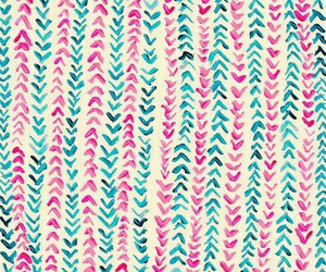 wallpaper, pink, and blue image