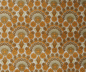 70's, background, and pattern image