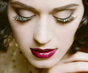 beautiful, divine, and katy perry image