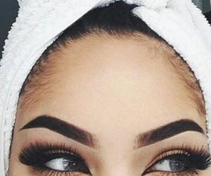 eyebrows image