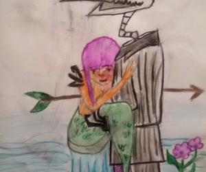 draw drawing love image