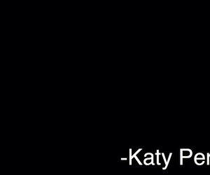 header, katy perry, and twitter image