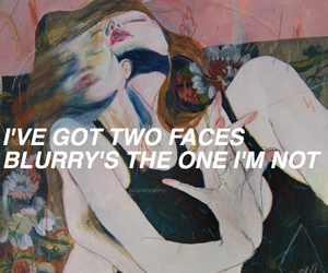 aesthetic, poetry, and 5sos image