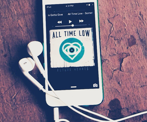 all time low, mine, and photography image