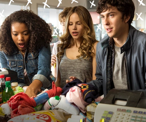 paper towns, movie, and nat wolff image