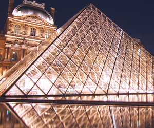 beautiful, france, and museum image