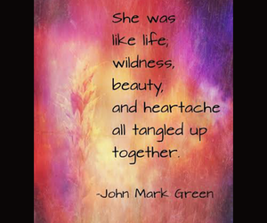 poetry, quotes, and Relationship image
