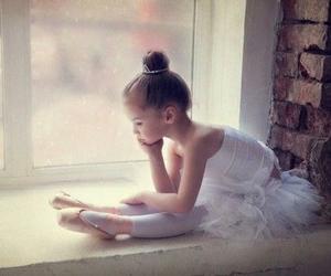 <3, amazing, and ballet image