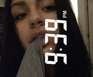 andrea russett and andwizzy image