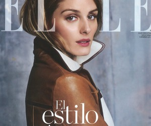 olivia, Palermo, and op image