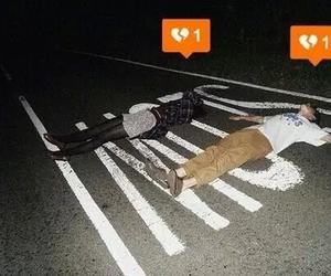 grunge, indie, and instagram tags image