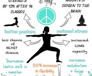 yoga and flexibility image
