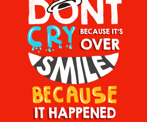 Dr. Seuss, inspiring, and smile image