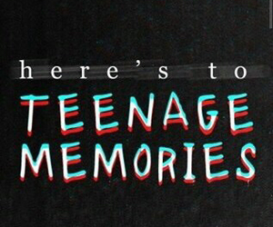 5sos, 5 seconds of summer, and memories image