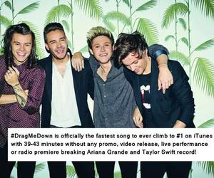 proud, success, and drag me down image