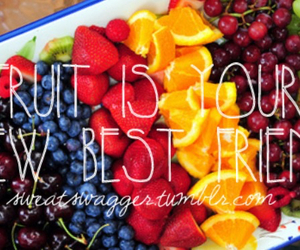 FRUiTS, good, and health image