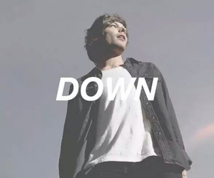 drag me down, louis tomlinson, and one direction image