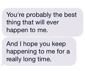 goals, Relationship, and text image