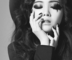 girl's day, minah, and i am a woman too image