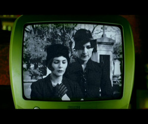 amelie, amelie poulain, and french film image