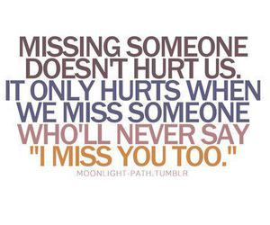missing, photography, and love image