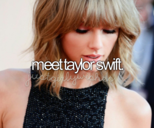 1989, pretty, and Taylor Swift image