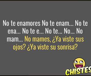 corazon, te quiero, and frases en español image