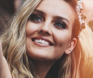 perrie edwards, little mix, and Queen image