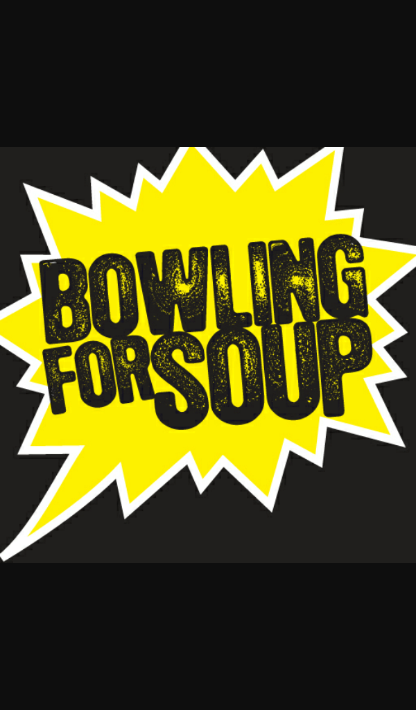 punk rock and bowling for soup image