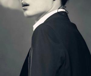 kai, exo, and jongin image
