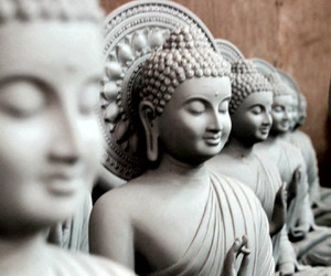 Buddha, culture, and free image