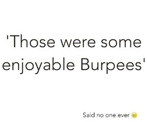 burpees image