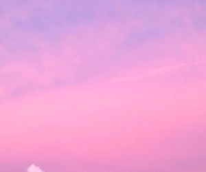 clouds, cotton candy, and photography image