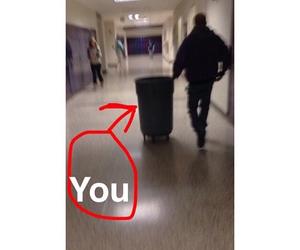 lol, funny shit, and snapchat image