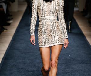 alessandra ambrosio, fashion, and model image