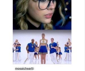 Taylor Swift, tumblr, and text post image