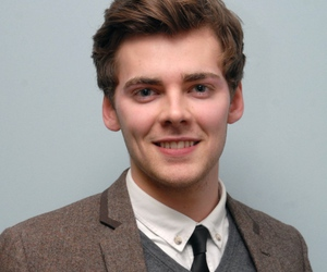eastenders, peter beale, and thomas law image