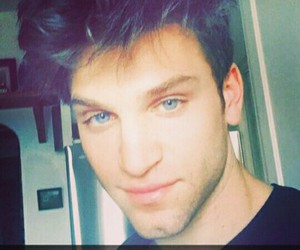 pretty little liars, one_love, and keegan_allen image