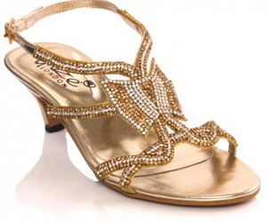 girls shoes, evening sandals, and girls sandals image