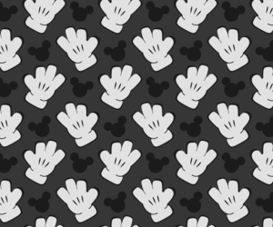 texture, background, and pattern image