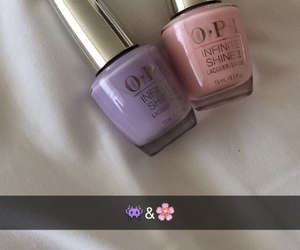 opi, ף, and ק image
