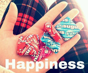 argentina, happiness, and sugus image