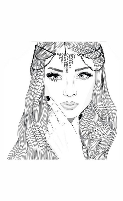 53 Images About Draw Style On We Heart It See More