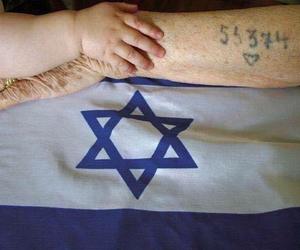 flag, israel, and nice image