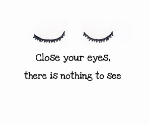 quotes and eyes image