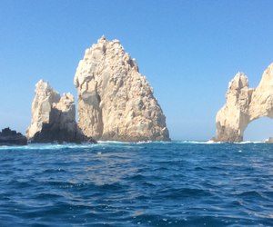 mexico and los cabos image