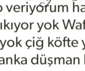 haha, kilo, and wafle image