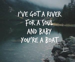 one direction, drag me down, and Lyrics image